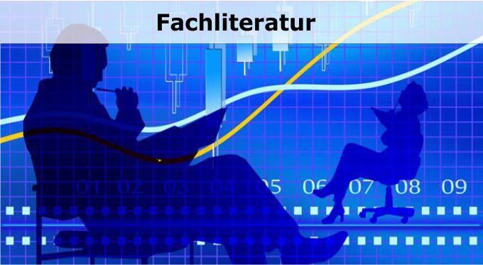 Fachliteratur_720