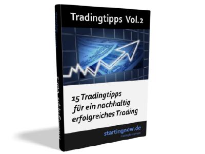 Tradingtipps Vol2
