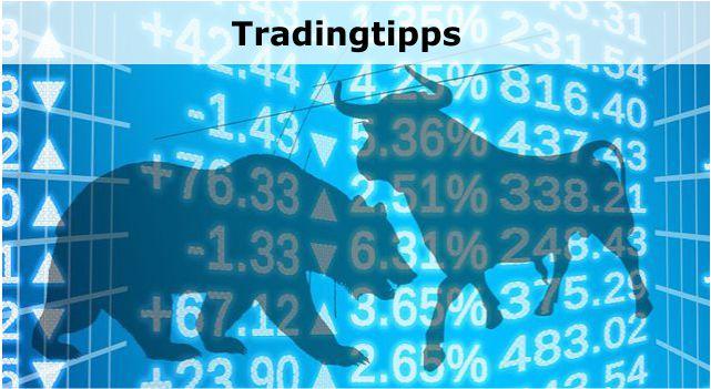 Tradingtipps