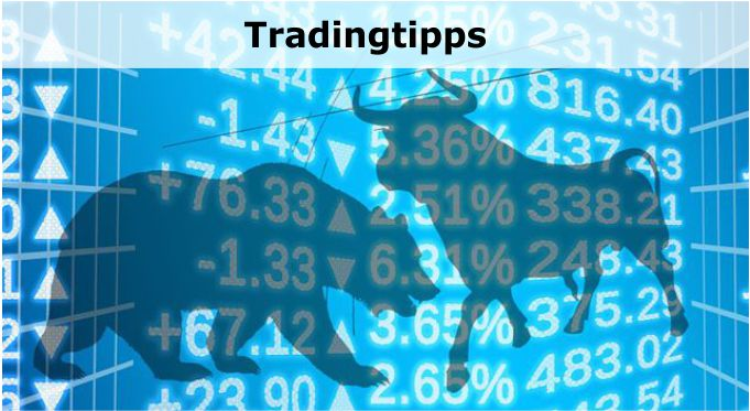 Tradingtipps_720