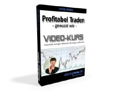 Profitabel_Traden_3D