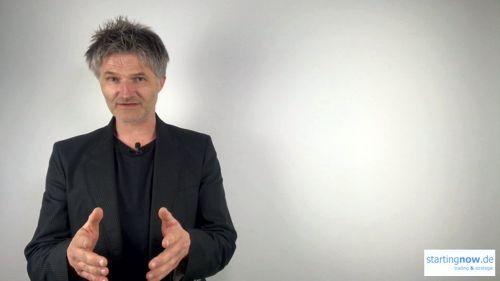 GRATIS-VIDEO